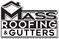 FRS Roofing & Gutters