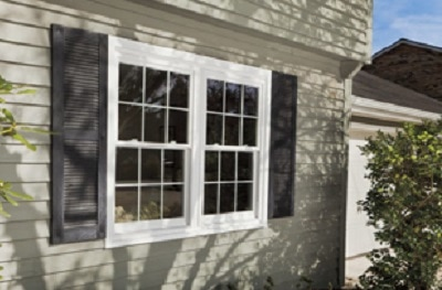 Replacement Windows Medford, MA